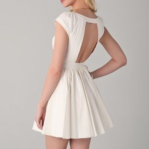 Rachel Zoe LYDIA DRESS US size 4